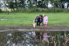 Randers Natur Skole